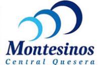 CENTRAL QUESERA MONTESINOS,S.L.