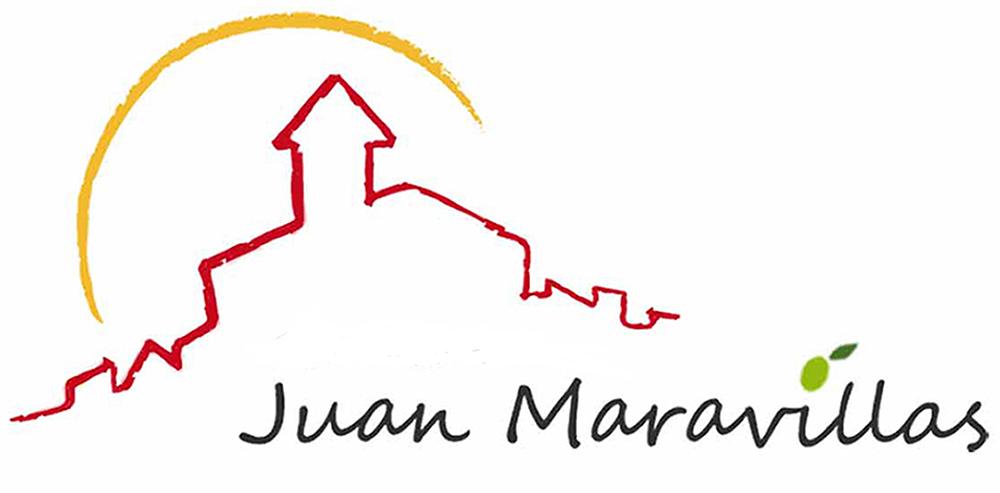ACEITES JUAN MARAVILLAS, S.L.