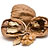Other nuts and dry fruits