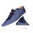 Vulcanised footwear (gentlemen)