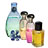 Perfumery goods