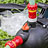 Irrigation accessories