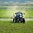Sprays for farming technology