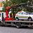 Breakdown vehicle services