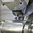 Industrial machinery sales